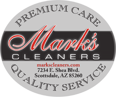 Mark's-Cleaners-for-tags